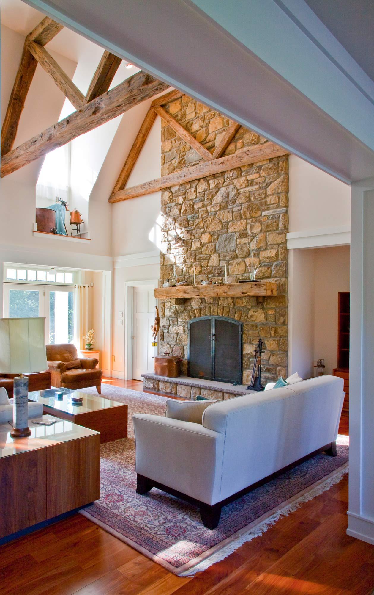 dietrich stonemasonry residential portfolio