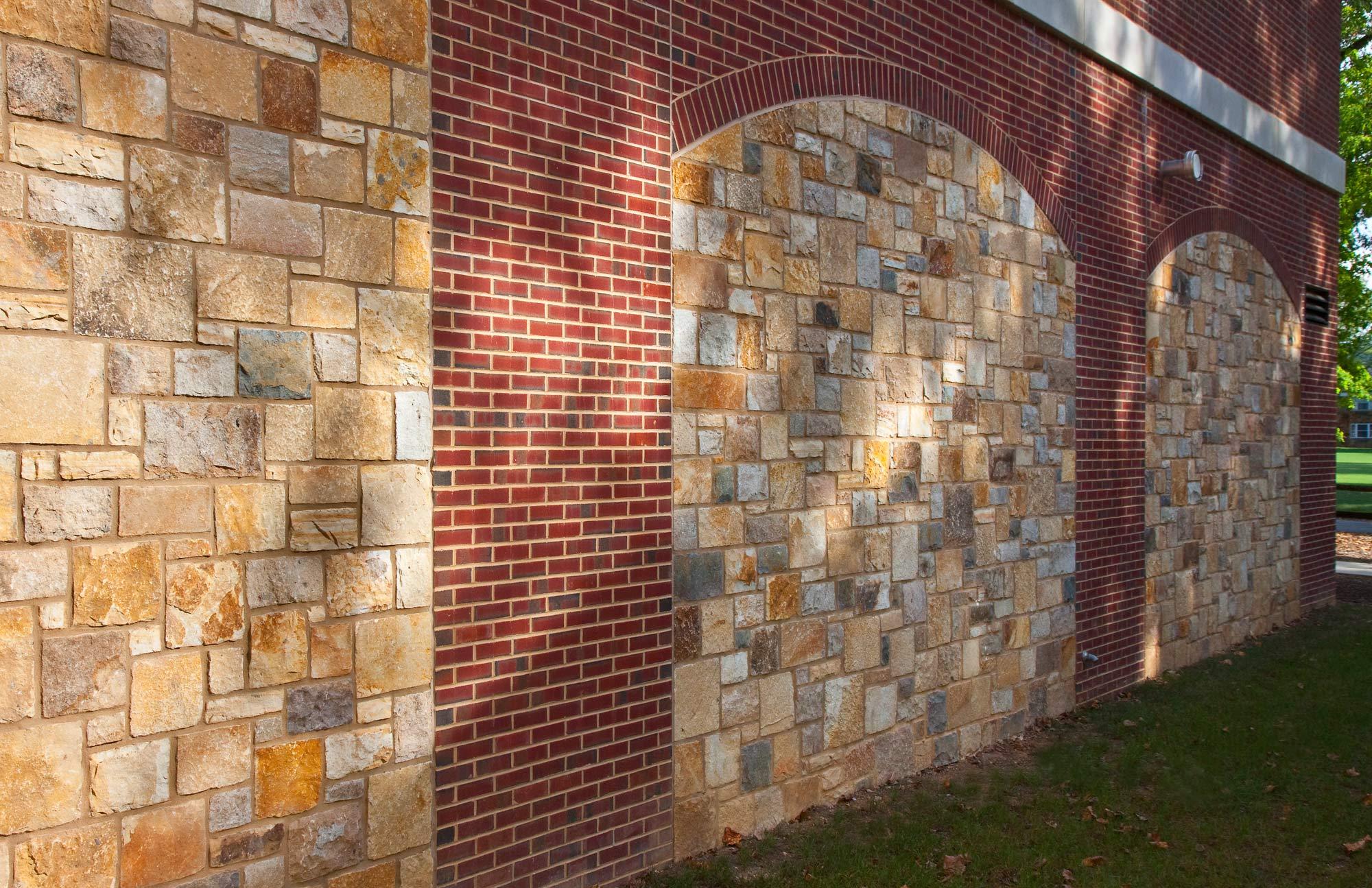 dietrich stonemasonry commercial portfolio